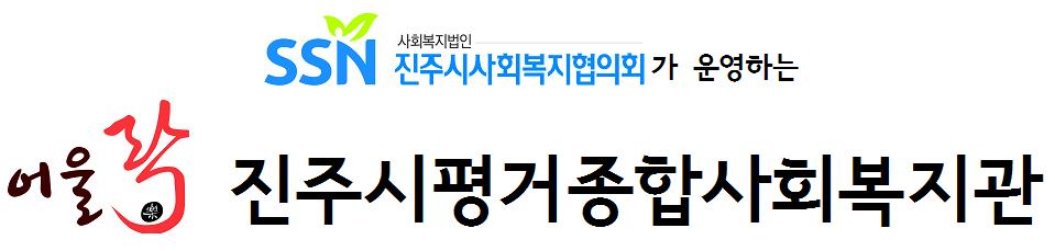 제목-없음.png